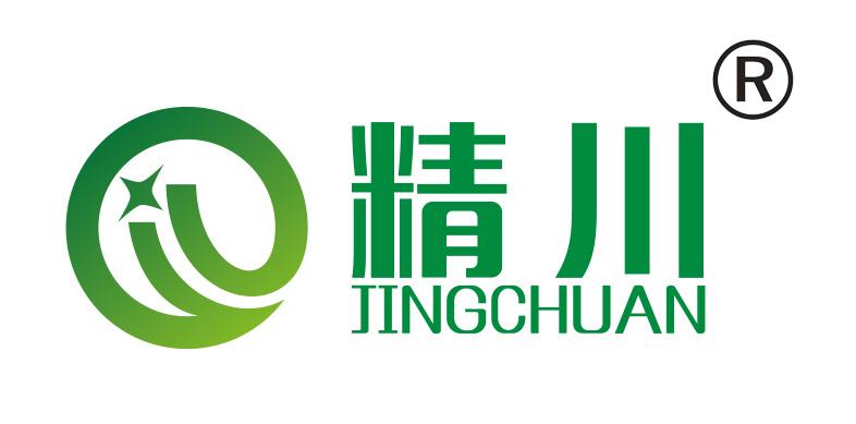 廈門精川自動化科技有限公司