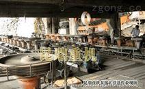 昆明矿机厂直销氧化铅浮选技术及氧化铅浮选设备