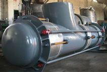 飛特管件---曲管壓力平衡型補償器