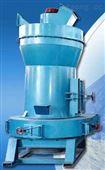 TX磨矿设备|高压悬辊磨性能特点|XJY原理说明