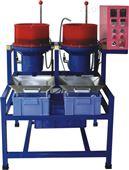 煤质检测设备,制样机,煤炭制样粉碎机 ,密封式制样机,破碎制样机,破碎研磨机,带时间控制器密封式制样
