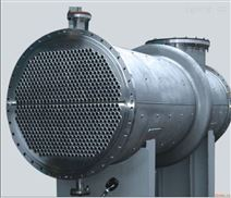 供應K205 板式換熱器 油水熱交換器 機油冷卻器 耐高溫高壓耐腐蝕
