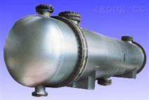 供应高力K030-NM钎焊板式换热器 进口304不锈钢材质板式热?#25442;?#22120;