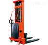 泰兴鼎丰销售额定起重量500kgCTY配重式手动液压堆高车