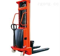 曲臂式升降机 电子秤搬运车 搬运车 堆高车 叉车 升降机 液压搬运车 平台车