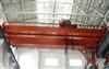 泰州龙鼎机械制造有限公司专业生产CDY前移式液压装卸车