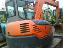 小松挖掘機PC300-7自壓減壓閥