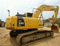 挖掘机配件-小松挖掘机配件400-7空滤600-185-6100