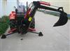 供应 挖掘机 小型挖掘机/小挖掘机 全新挖掘机