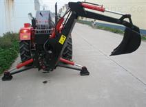 小松挖掘機配件,PC200-8挖掘機斜盤708-2L-06630