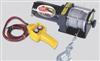 专供固定式液压升降机|移动式液压升降机|新乡鹰扬升降机