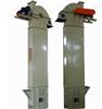 供应车载式液压升降机/车载曲臂式液压升降机、升降机制造