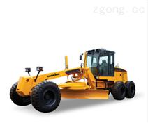 销售全国四缸20铲车价格18铲车多钱装载机图片厂家送货