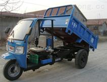 06铲车价格图片12装载机铲?#36797;?#26009;20铲车价格厂家送货上门