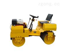 SZ40-15挖掘装载机 两头忙 小装 先导操作 厂家直销