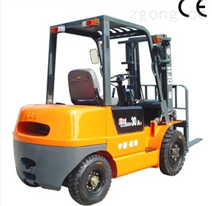 二手叉車_ 杭州新款叉車,二手1.5噸叉車,二手柴油叉車