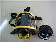 国产30mpa消防呼吸器高压压缩机,小型消防呼吸高压空气压缩机