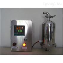 [新品] 卫生级一体式电加热保温除菌呼吸器(5英寸、10英寸、20英寸)