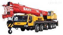 自行式集裝箱土吊,供應集裝箱吊車,集裝箱吊機價格廠家