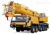 龍巖專業吊車出租只在龍巖宏源公司大小噸位都具備公司有實力,好