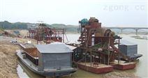 环保割草船、水上清草船、全自动割草船、清渣船、挖沙船、清淤船