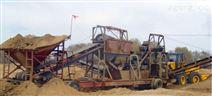 潍坊抽沙船供应商专业批发淘金船 潍坊洗沙机价格特惠 质优价廉