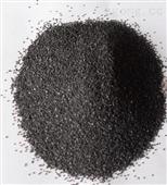 山东淄博耐火材料优质硅酸铝陶瓷纤维模块纤维模块耐高温供应商