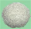 硅质耐火材料干燥设备