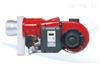 火王HWP-402 HWP-602 HWP-902 HWP-1202 HWP-1602红外线燃烧器