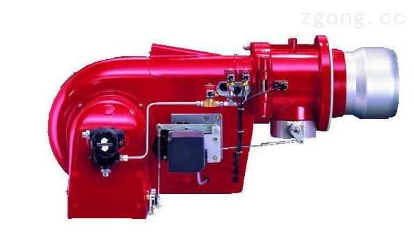 代理德国罗森博格ROTHENBERGER电软钎焊机/加热燃烧器ROTHERM 2000