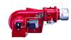 日本奥林佩亚OM-0N OM-1N工业燃油燃烧器 OLYMPIA燃烧机价格及技术参数