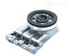 厂家直供锻造热处理炉高效节气燃烧器,新型节能燃气控制器