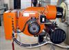 GR1602型红外线燃烧器 燃气远红外涂装固化