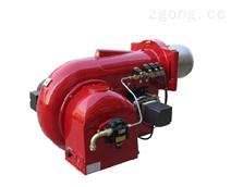 瑞典BENTONE百通燃气燃烧器BG400 BG400-2 BG400M单段火液化气燃烧机