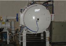陶?#19978;?#24335;干燥烧结炉|微波高温烧结设备|微波加热设备