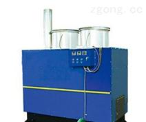 北京常壓熱水鍋爐,燃煤鍋爐,燃油(燃氣)鍋爐,型煤爐,熱風爐,脫硫除塵器,維修鍋爐