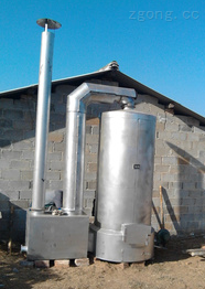 Master燃油暖风机/B360直燃热风炉取暖器/柴油大功率暖风炉/热销