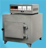 环形加热炉耐火保温专用含锆型硅酸铝陶?#19978;?#32500;模块甩丝毯施工设计