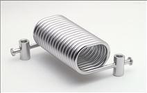 供应进口换热器全不锈钢