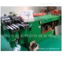 供应:【厂家zui新推荐】供应单弯弯管机,自动送料长度设定角度0-190