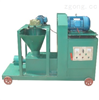 07深圳塑料注塑成型机厂家|塑料注塑成型机的操作步骤