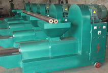 供应电木射出立式成型机