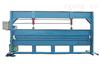 小型剪板折弯机/剪扳机/钢材剪切加工