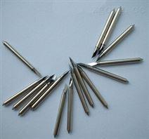 供應硬質合金焊接刀YD201.YG6.YG8. 硬質合金刀頭