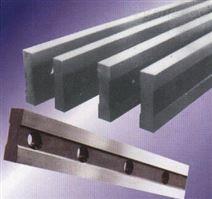 【供应】塑料机械刀片 塑料粉碎刀片 塑料固定刀 动刀