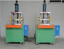 MZ-250便攜式閥門研磨機上海蘇特液壓機械MZ-250便攜式閥門研磨機 MZ-250便攜式閥門研磨
