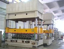东莞专业设计低价供应油压机/油压冲床/液压机械/5T/10T/15T/20T