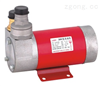KCB齿轮泵-渣油泵ZYB-4.2/2.0
