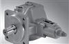 CB-B齿轮油泵,KCB齿轮泵,KCB铜轮齿轮泵