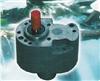 [促销] 锅炉燃烧器点火油泵(DHB)